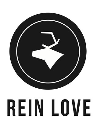 ‪Rein Love Clothing‬