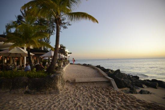 Holetown, باربادوس: www.oliviaroundtown.com