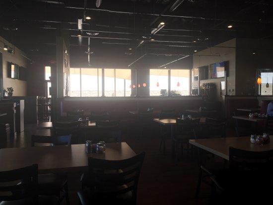Litchfield Park, AZ: Times Square Neighborhood Italian Restaurant