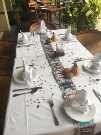Gabah Restaurant & Bar: photo2.jpg
