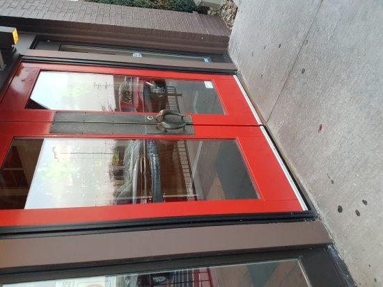 West Mifflin, Pensilvania: Chilski's