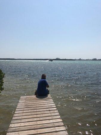 Cedar Point Environmental Park: photo2.jpg