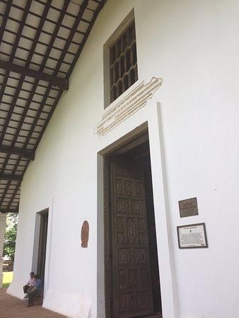 Paraguari Department