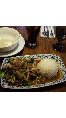 Vilai S Thai Kitchen Kitty Hawk Nc