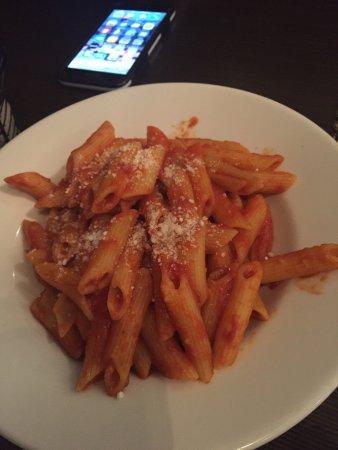 Italian Restaurant Massapequa Park