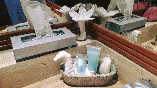 Fun family vacation @ Sea Garden Mazatlan!