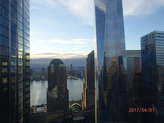 Photo2 Jpg Picture Of Millennium Hilton New York
