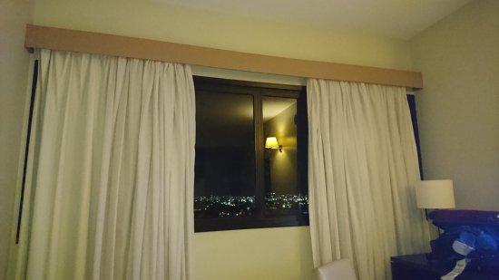 Hotel Saint Paul: TA_IMG_20170405_214546_large.jpg