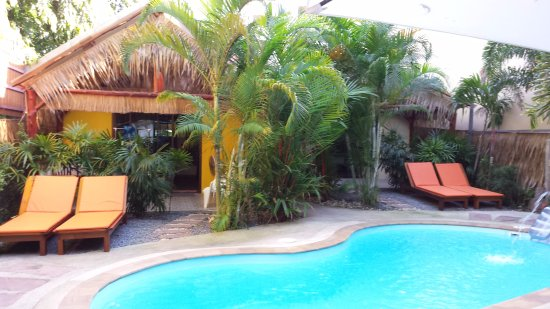 Vivi Bungalows Resort 1