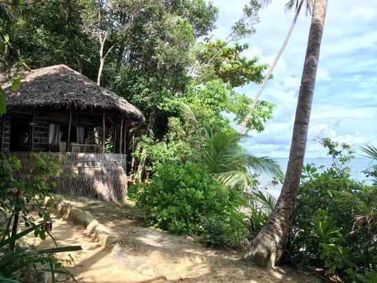 Rimba Resort: photo2.jpg