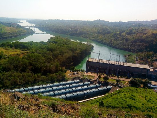 Magat Dam: img_1491062944068_large.jpg
