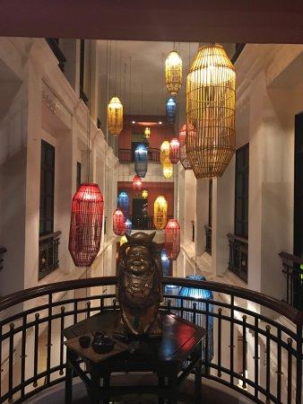 Shanghai Mansion Bangkok : photo3.jpg