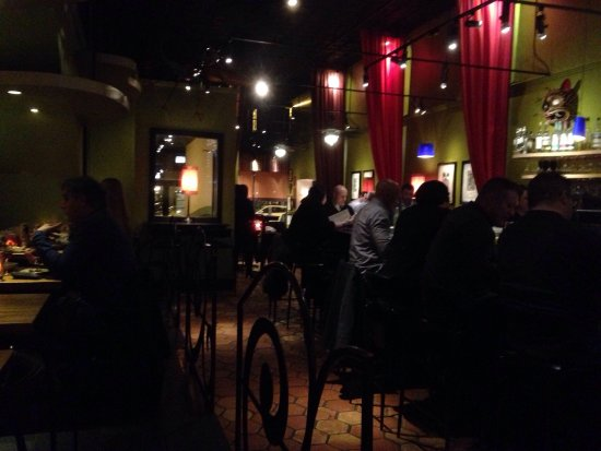 Photo of Mexican Restaurant Frontera Grill at 445 N Clark St, Chicago, IL 60654, United States