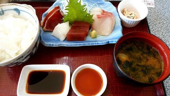 Foto de Kihoku-cho