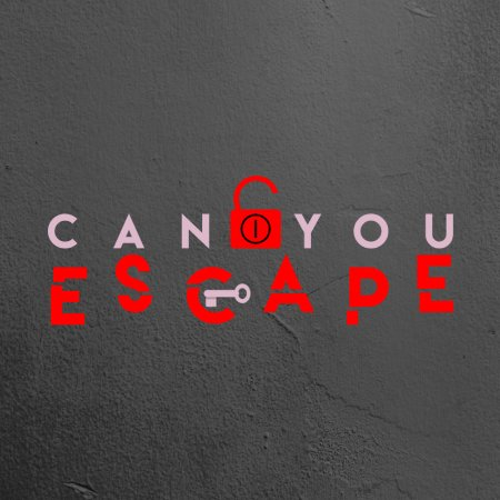 ‪Can You Escape‬