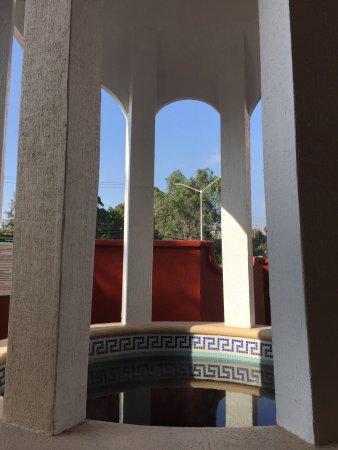 Holiday Inn Tijuana Zona Rio : photo1.jpg