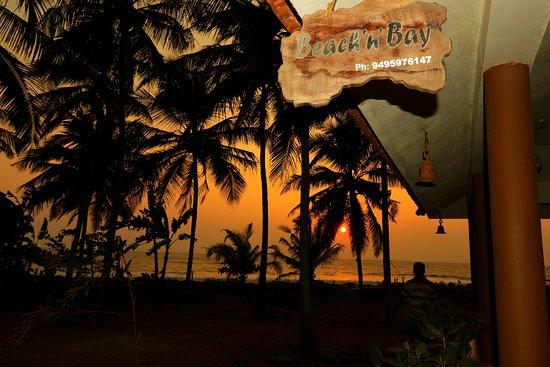 Beach 'n' Bay Resorts