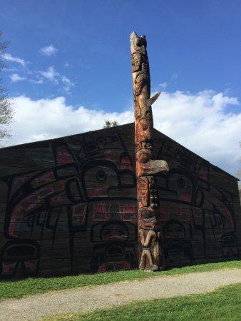 Kitimat-Stikine District