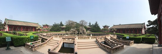 Xingping, China: photo0.jpg