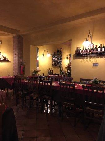 Montespertoli, Italia: photo5.jpg