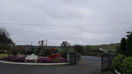 Σλέιν, Ιρλανδία: 20170329_180146_large.jpg