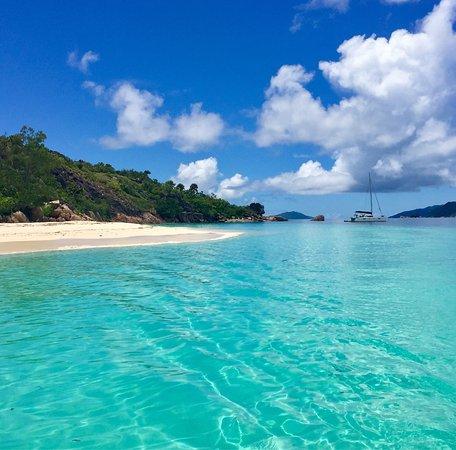 เกาะพราสลิน, เซเชลส์: photo2.jpg