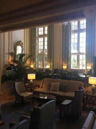 The Ritz-Carlton Golf Resort, Naples Photo