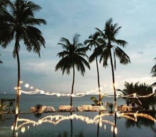 Lipa Noi, Tajlandia: photo0.jpg