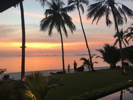 Lipa Noi, Tajlandia: photo1.jpg