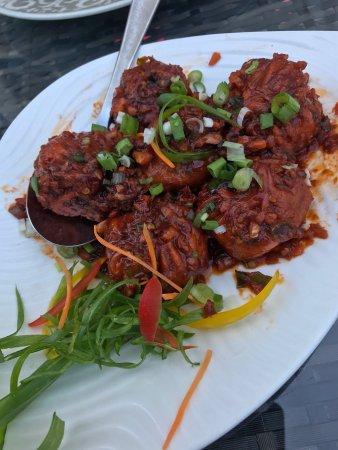 Indiana Delights JLT, Dubai - Photos & Restaurant Reviews
