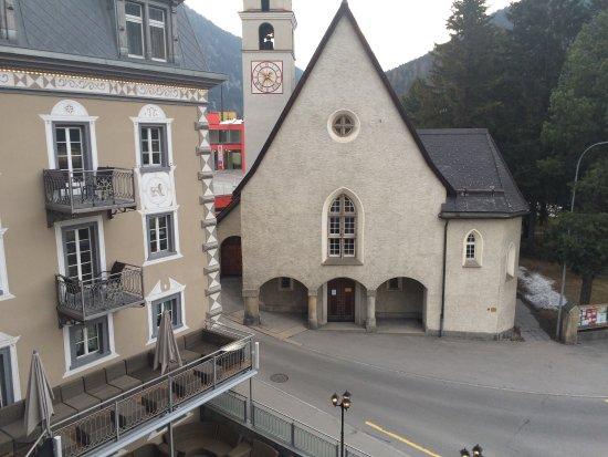Hotel Seehof Davos: photo1.jpg