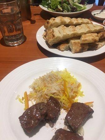 Afghan Salang