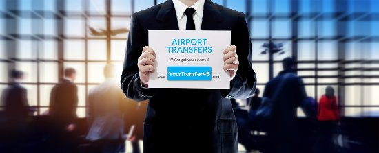YourTransfer