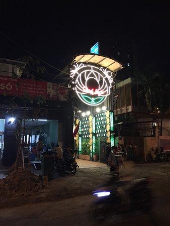 Song Ngu Seafood Restaurant: photo9.jpg