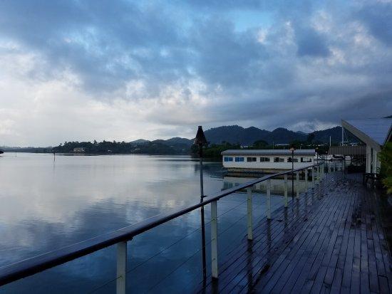 Lami, Fiyi: 20170404_071035_large.jpg