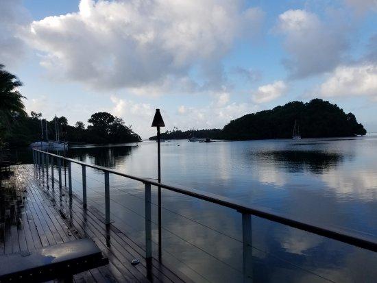 Lami, Fiyi: 20170404_071029_large.jpg