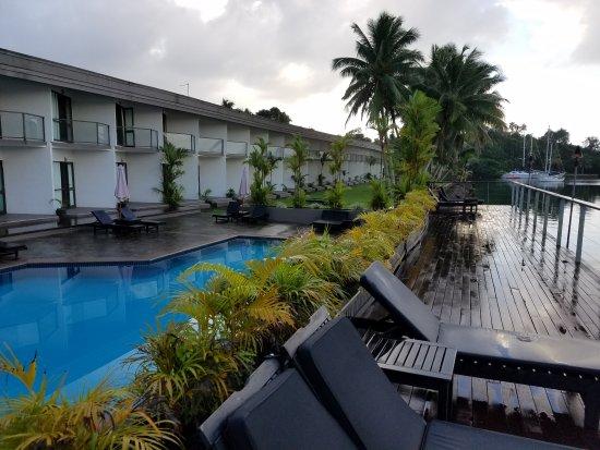 Lami, Fiyi: 20170404_071024_large.jpg