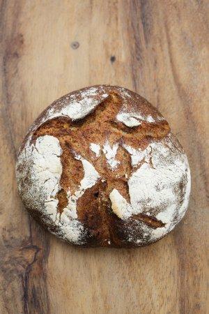Sarrians, France : Tranché ou entier, découvrez notre gamme de pain