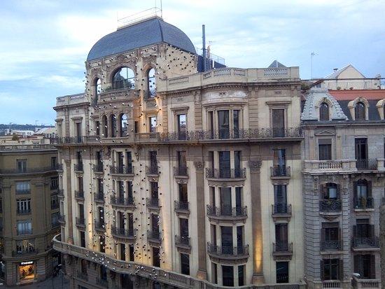 Beau G And G (Barcelone, Espagne)   Tarifs 2019 Mis à Jour Et Avis Chambre Du0027 Hôtes   TripAdvisor