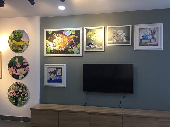A+ Artcista Gallery