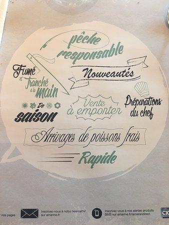 Amarine Le Pontet: photo1.jpg