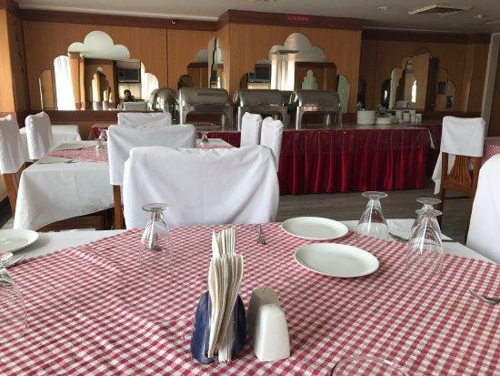 Hotel Raj Vilas Palace: photo0.jpg