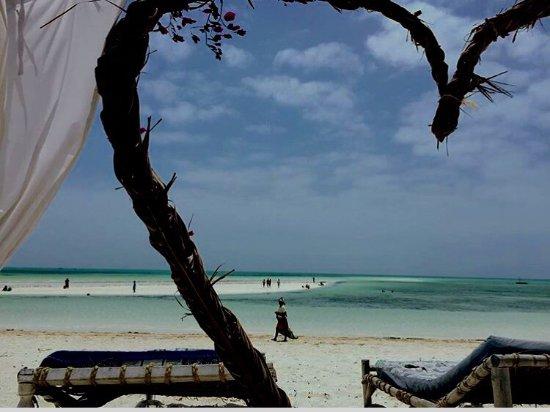 Garoda Resort: photo7.jpg