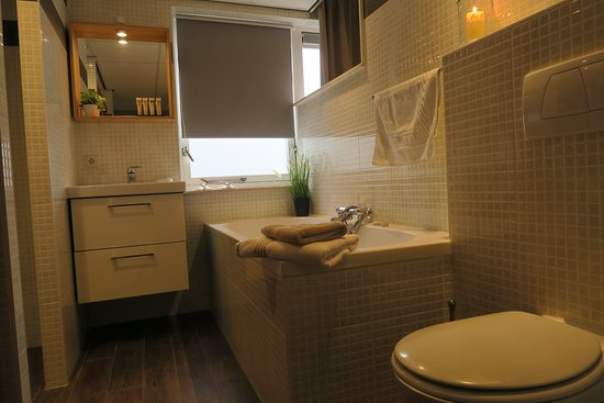 Kleine Wellness Badkamer : Hotel kogerstaete 4 sterren: bewertungen fotos & preisvergleich