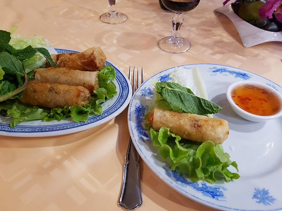 Jardin d 39 asie haguenau restaurant avis num ro de for Le jardin haguenau restaurant
