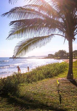 Duncans, Jamaica: photo1.jpg