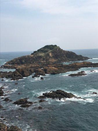 Tsumekizaki : photo1.jpg