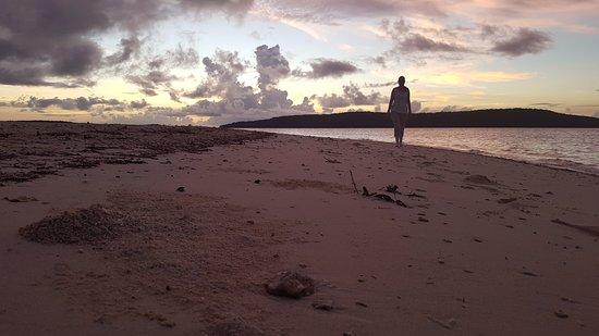 The Havannah, Vanuatu afbeelding
