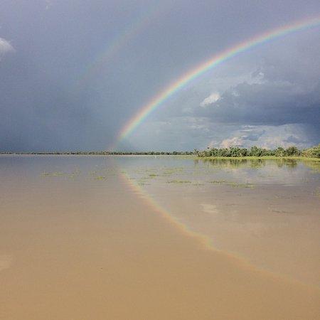 Barcaldine, Αυστραλία: photo1.jpg