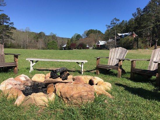 Clarkesville, GA: photo4.jpg